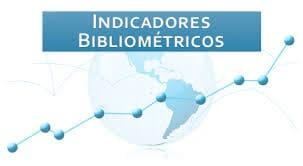 Uso adecuado de indicadores bibliométricos