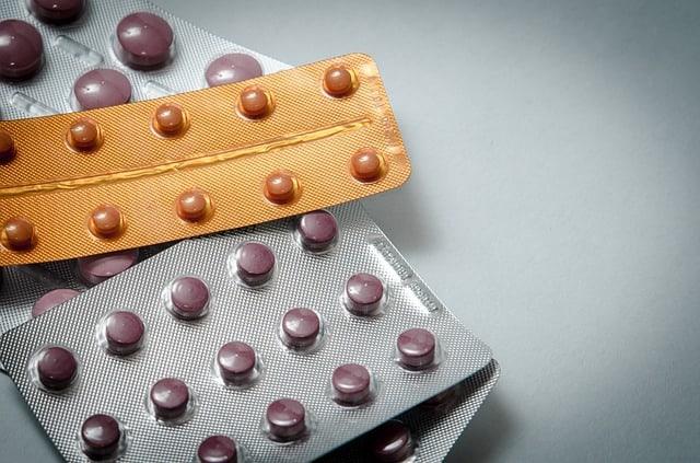 Conoce sobre las farmacias online