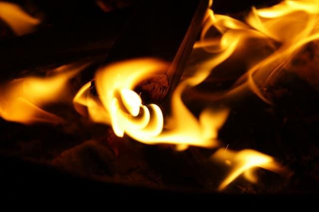 Protección contra incendios: la seguridad ante un incendio
