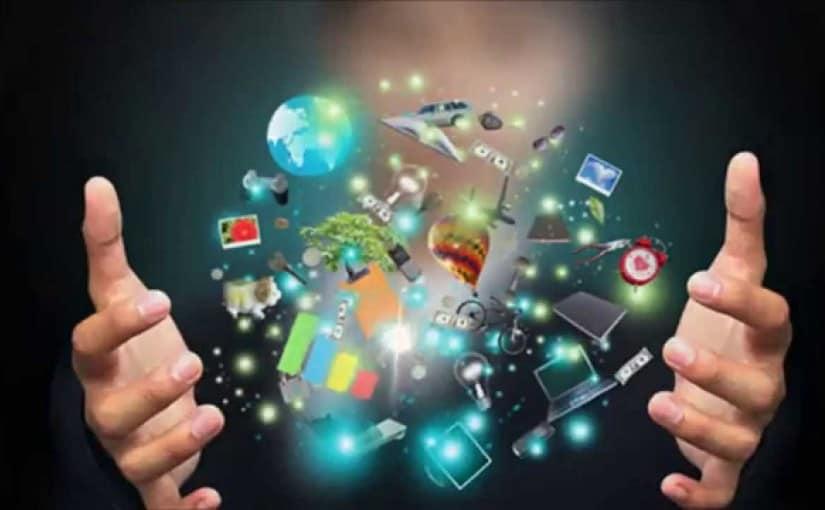 4 innovaciones tecnológicas que revolucionan el siglo XXI