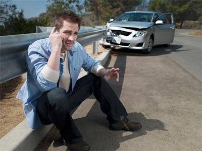 prima seguro coches
