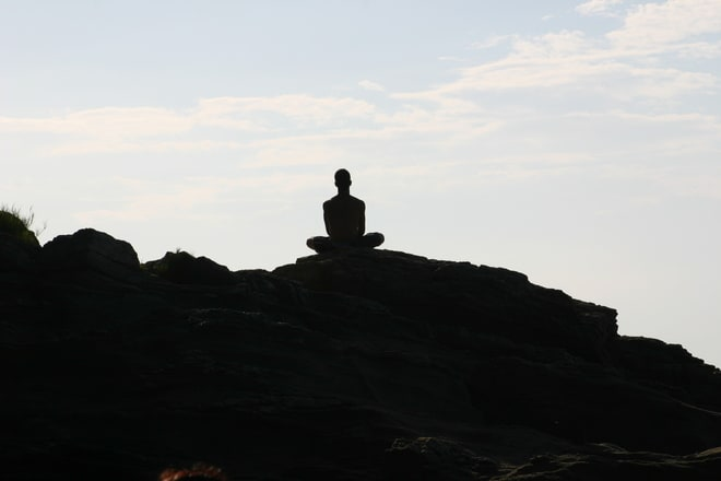 5 remedios naturales contra la depresión