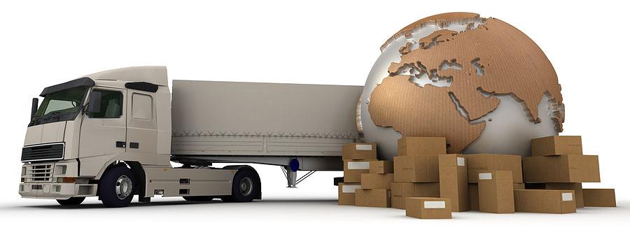 transportes urgentes