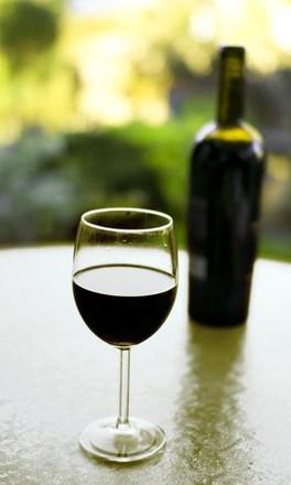 9 Consejos para la Cata de Vinos
