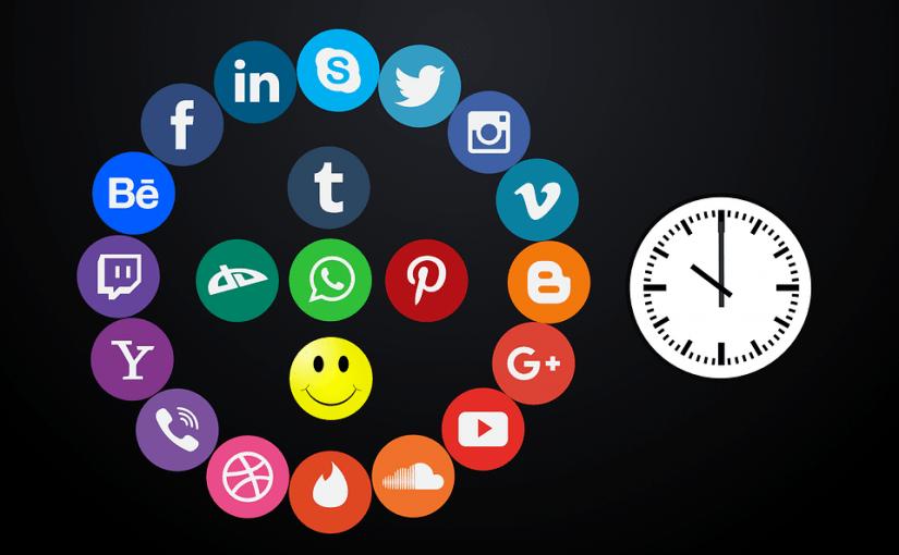Social Media Listening: Monitoreo de Redes para Mejorar la Marca